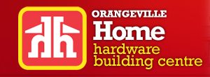 Orangeville Home Hardware Building Centre
